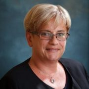 Marta Gunjača